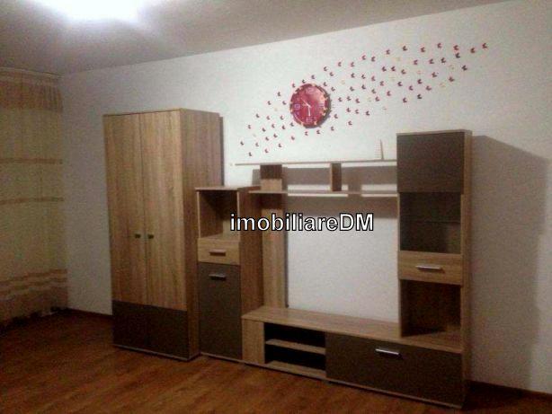 inchiriere apartament IASI imobiliareDM 7NICDFGBXCVNBGHNJGYJ5G6C3VB14