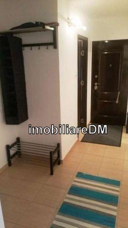 inchiriere apartament IASI imobiliareDM 4SIRXCVBBBBBFGNBCV63254125