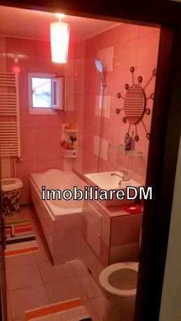 inchiriere apartament IASI imobiliareDM 5SIRXCVBBBBBFGNBCV63254125