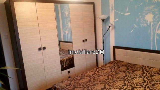 inchiriere apartament IASI imobiliareDM 8SIRXCVBBBBBFGNBCV63254125