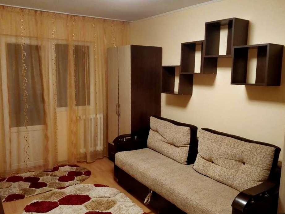 inchiriere apartament IASI imobiliareDM 1ACBDTUJTDER556323