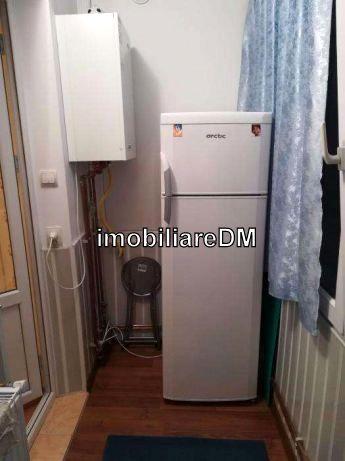 inchiriere apartament IASI imobiliareDM 4ACBDTUJTDER556323