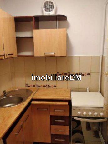 inchiriere apartament IASI imobiliareDM 5ACBDTUJTDER556323
