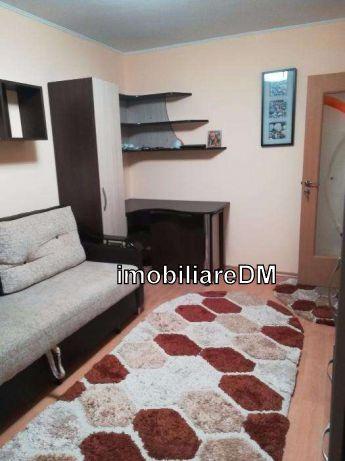 inchiriere apartament IASI imobiliareDM 6ACBDTUJTDER556323