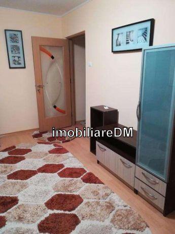 inchiriere apartament IASI imobiliareDM 7ACBDTUJTDER556323