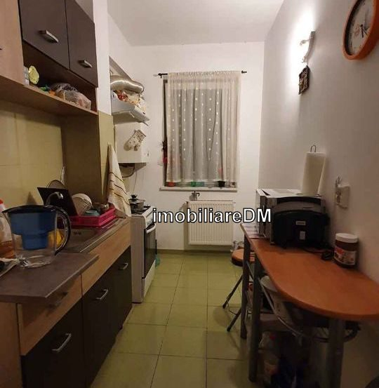 inchiriere-apartament-IASI-imobiliareDM2NICDFGHFGFGJFPLOO96333323A20