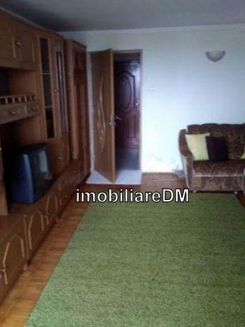 inchiriere apartament IASI imobiliareDM 3GTATXBBFGXGV53326465
