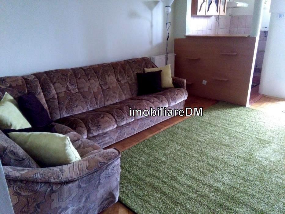 inchiriere apartament IASI imobiliareDM 8GTATXBBFGXGV53326465