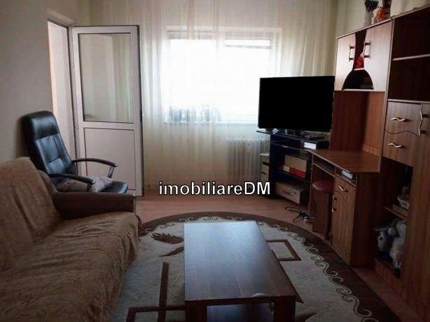 inchiriere-apartament-IASI-imobiliareDM-11PALXVBXGBCVBC5563215
