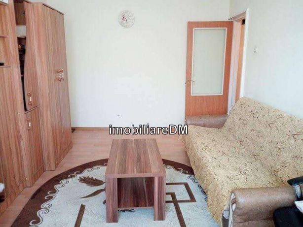 inchiriere-apartament-IASI-imobiliareDM-12PALXVBXGBCVBC5563215