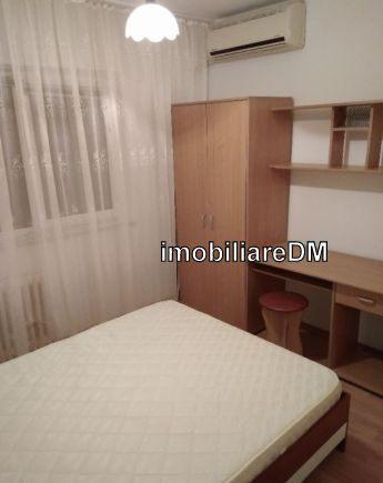inchiriere-apartament-IASI-imobiliareDM-13PALXVBXGBCVBC5563215