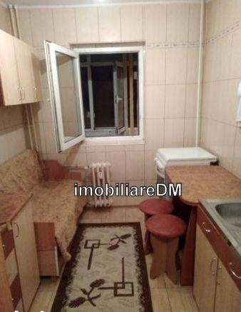 inchiriere-apartament-IASI-imobiliareDM-1PALXVBXGBCVBC5563215