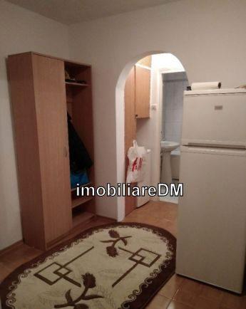 inchiriere-apartament-IASI-imobiliareDM-2PALXVBXGBCVBC5563215