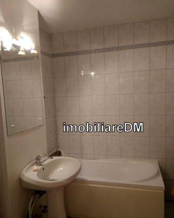 inchiriere-apartament-IASI-imobiliareDM-3PALXVBXGBCVBC5563215