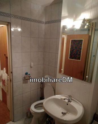 inchiriere-apartament-IASI-imobiliareDM-4PALXVBXGBCVBC5563215