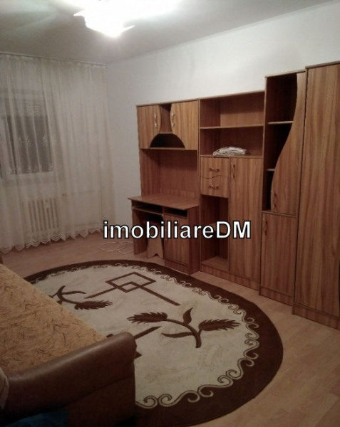 inchiriere-apartament-IASI-imobiliareDM-5PALXVBXGBCVBC5563215