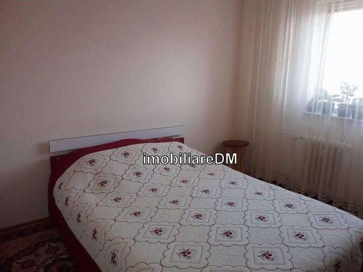 inchiriere-apartament-IASI-imobiliareDM-7PALXVBXGBCVBC5563215