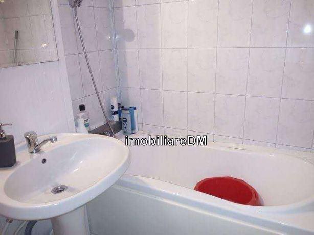 inchiriere-apartament-IASI-imobiliareDM-8PALXVBXGBCVBC5563215