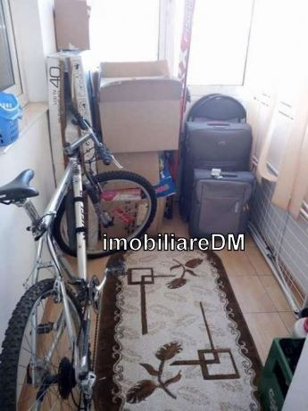 inchiriere-apartament-IASI-imobiliareDM-9PALXVBXGBCVBC5563215