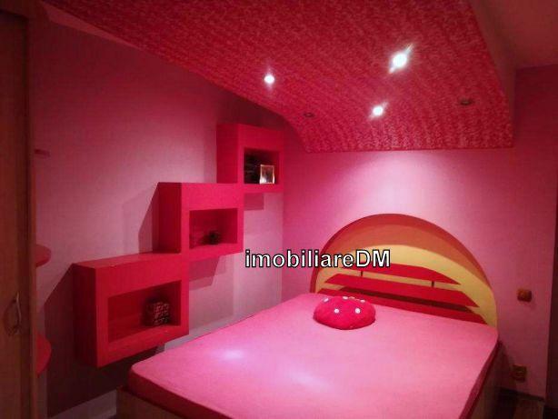 inchiriere apartament IASI imobiliareDM 4TATXFBFGBDFG85466397