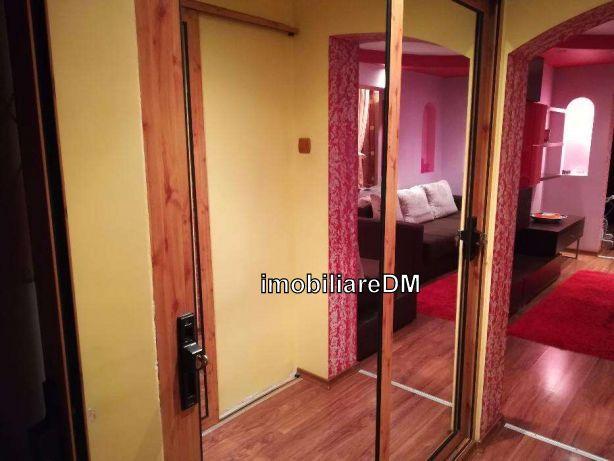 inchiriere apartament IASI imobiliareDM 6TATXFBFGBDFG85466397