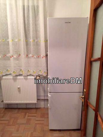 inchiriere apartament IASI imobiliareDM 7TATDFGNCVBNMGH8563241589 - Copy