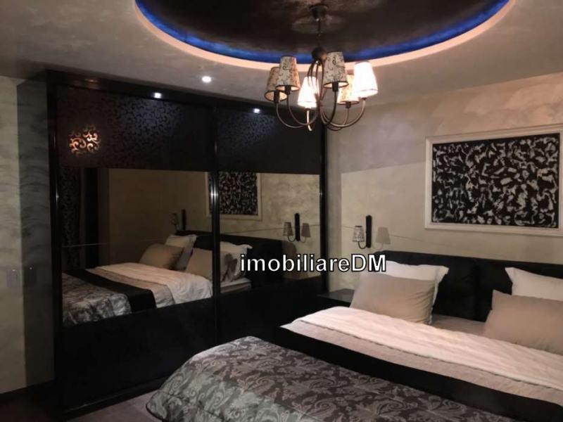 inchiriere-apartament-IASI-imobiliareDM-1TVLDZFVXCZVDF63C2V54124