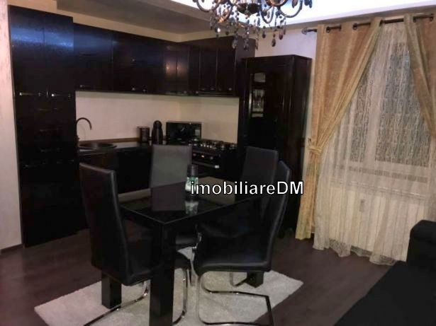 inchiriere-apartament-IASI-imobiliareDM-4TVLDZFVXCZVDF63C2V54124
