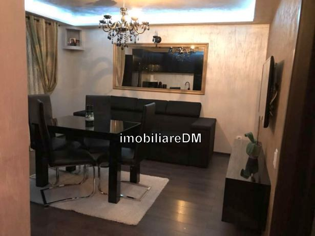 inchiriere-apartament-IASI-imobiliareDM-5TVLDZFVXCZVDF63C2V54124