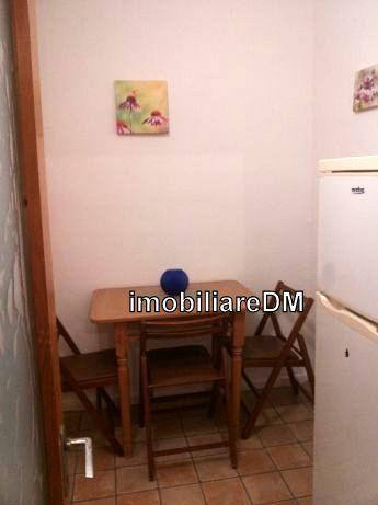 inchiriere apartament IASI imobiliareDM 5GRASVCCVBNCVB 521144478