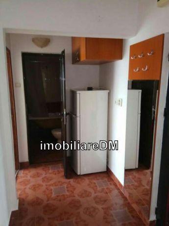 inchiriere apartament IASI imobiliareDM 2TATSCVXBFDSXBCV5633214