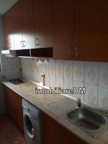 inchiriere apartament IASI imobiliareDM 3TATSCVXBFDSXBCV5633214