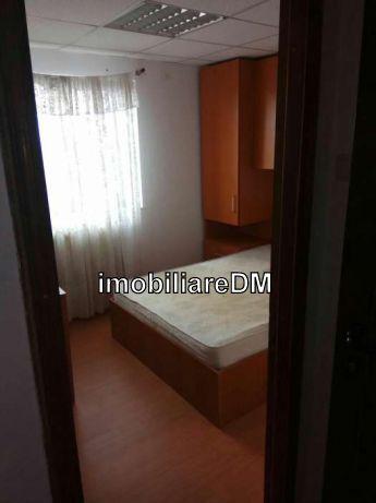 inchiriere apartament IASI imobiliareDM 5TATSCVXBFDSXBCV5633214