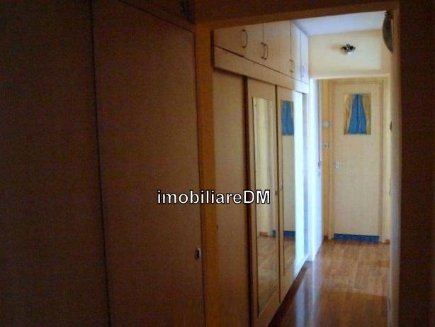 inchiriere apartament IASI imobiliareDM 4NICDFGHCGVNVB86332569