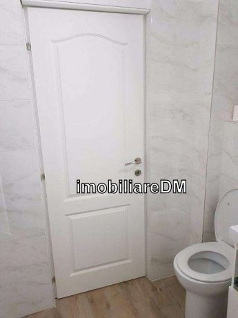 inchiriere apartament IASI imobiliareDM 2PACGHJVBNMH563112