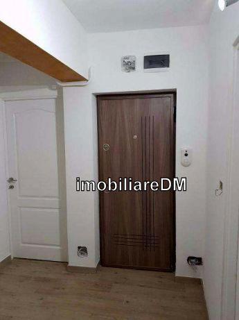 inchiriere apartament IASI imobiliareDM 3PACGHJVBNMH563112