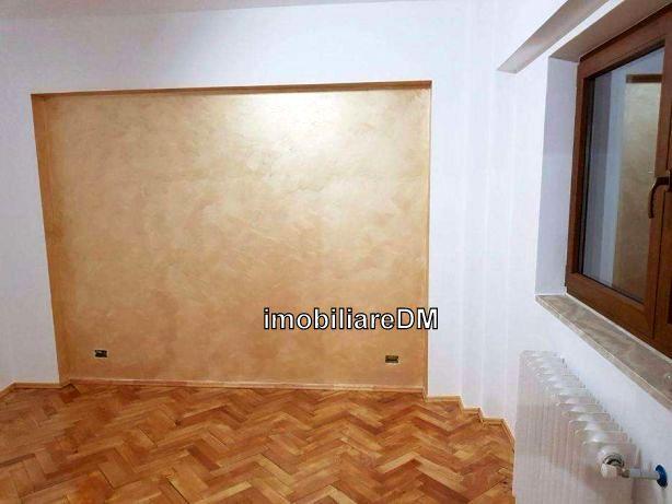 inchiriere apartament IASI imobiliareDM 4PACGHJVBNMH563112