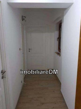 inchiriere apartament IASI imobiliareDM 5PACGHJVBNMH563112