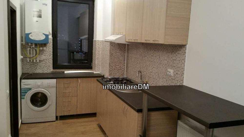 inchiriere apartament IASI imobiliareDM 1GALBXBVC855633214