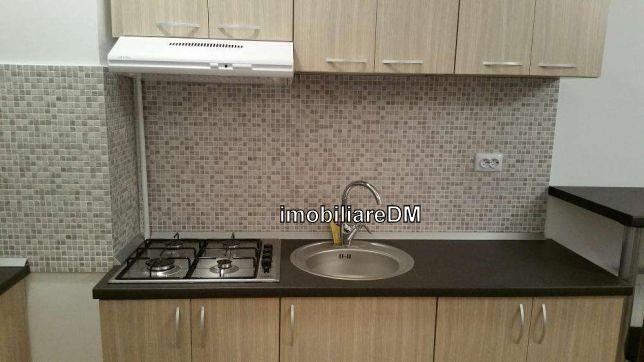 inchiriere apartament IASI imobiliareDM 2GALBXBVC855633214