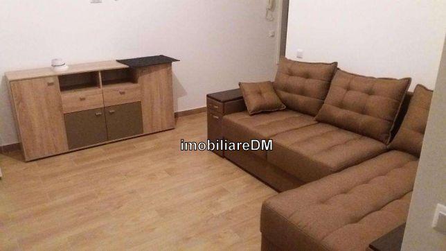 inchiriere apartament IASI imobiliareDM 3GALBXBVC855633214