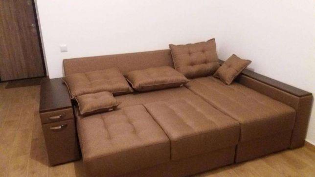 inchiriere apartament IASI imobiliareDM 4GALBXBVC855633214