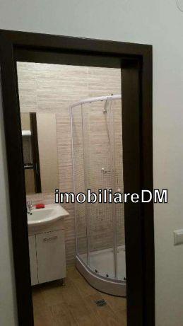 inchiriere apartament IASI imobiliareDM 5GALBXBVC855633214