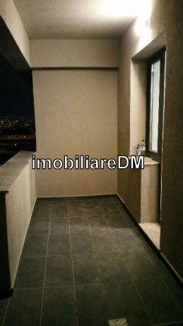 inchiriere apartament IASI imobiliareDM 7GALBXBVC855633214