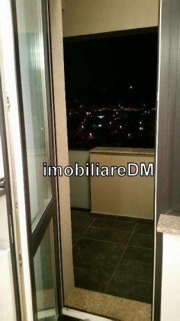 inchiriere apartament IASI imobiliareDM 8GALBXBVC855633214