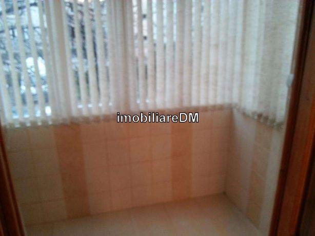 inchiriere apartament IASI imobiliareDM 2GRAXCVBCHNHCG886663254