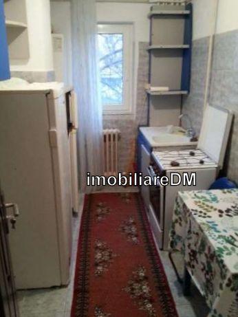 inchiriere apartament IASI imobiliareDM 4GRAXCVBCHNHCG886663254