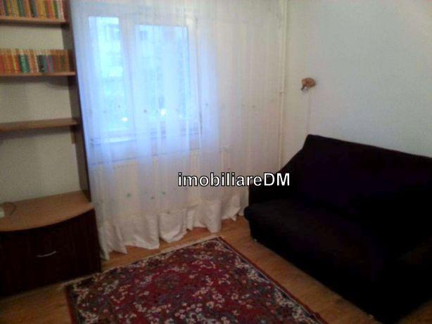 inchiriere apartament IASI imobiliareDM 8GRAXCVBCHNHCG886663254