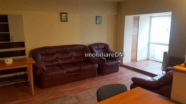 inchiriere apartament IASI imobiliareDM 6HCECVBNHYCV441745