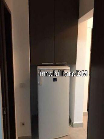 inchiriere-apartament-IASI-imobiliareDM-1HCEXCVBNCGNGHJCGH8563321